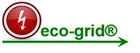 logo Eco-Grid-3