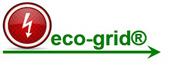 eco-grid